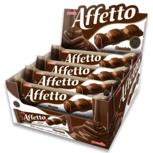 Display-Affetto-Chocolate-448g